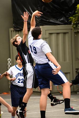 Waverly Sports Photos