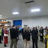 Web Industries manufacturing facility in Holliston, Massachusetts.