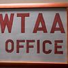 """20070418_0934 - 0129 - West Tech Lofts<br /> Various memoirs collected by the West Tech Alumni Association (WTAA)<br /> Visit their website:  <a href=""""http://www.westtech.org"""">http://www.westtech.org</a>"""