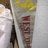 """20070418_0934 - 0128 - West Tech Lofts<br /> Various memoirs collected by the West Tech Alumni Association (WTAA)<br /> Visit their website:  <a href=""""http://www.westtech.org"""">http://www.westtech.org</a>"""