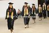 1d_graduation_01773