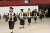 1d_graduation_01772