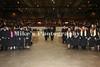 5_graduation_49446