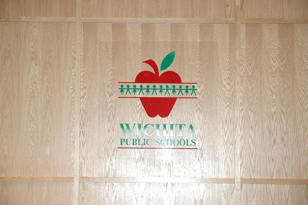 Wichita School Board Meetings June 2005