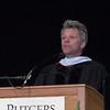 Acceptance remarks by Dr. Jon Bon Jovi