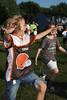 Wilson_NFL_6089