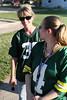 Wilson_NFL_6015