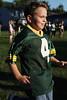 Wilson_NFL_6092