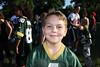 Wilson_NFL_6096