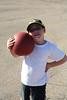 Wilson_NFL_6034