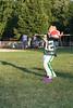 Wilson_NFL_6368