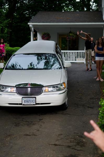 Woodson Senior Prom 2011-177