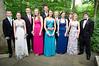Woodson Senior Prom 2011-52