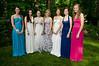 Woodson Senior Prom 2011-110