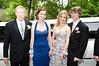 Woodson Senior Prom 2011-159