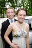 Woodson Senior Prom 2011-145