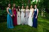Woodson Senior Prom 2011-102