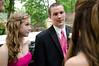 Woodson Senior Prom 2011-154
