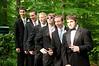Woodson Senior Prom 2011-89