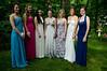 Woodson Senior Prom 2011-103