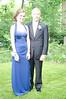 Senior Prom 2011 Unedited-13