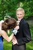 Woodson Senior Prom 2011-10