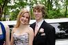 Woodson Senior Prom 2011-162