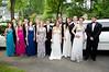 Woodson Senior Prom 2011-137