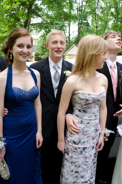 Woodson Senior Prom 2011-150