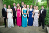 Woodson Senior Prom 2011-54