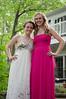 Woodson Senior Prom 2011-19