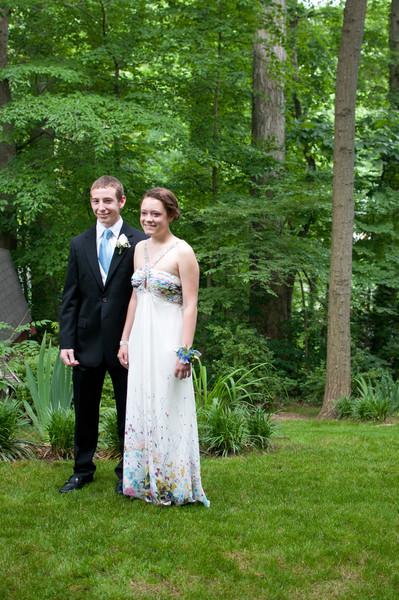 Woodson Senior Prom 2011-184