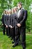Woodson Senior Prom 2011-87