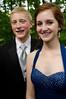 Woodson Senior Prom 2011-62