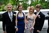 Woodson Senior Prom 2011-157