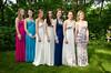 Woodson Senior Prom 2011-120
