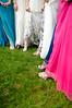 Woodson Senior Prom 2011-115