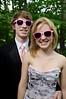 Woodson Senior Prom 2011-65