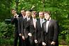 Woodson Senior Prom 2011-93