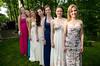 Woodson Senior Prom 2011-126