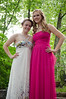 Woodson Senior Prom 2011-20