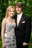 Woodson Senior Prom 2011-43
