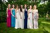 Woodson Senior Prom 2011-122