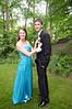 Woodson Senior Prom 2011-36