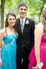 Woodson Senior Prom 2011-153
