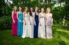 Woodson Senior Prom 2011-121