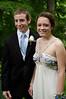 Woodson Senior Prom 2011-21