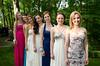 Woodson Senior Prom 2011-125