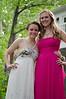 Woodson Senior Prom 2011-18
