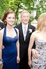 Woodson Senior Prom 2011-149